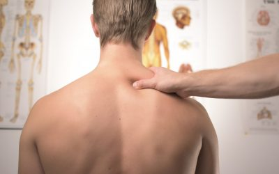 Are You One of Many People Who Need Bulging Disc Treatment?