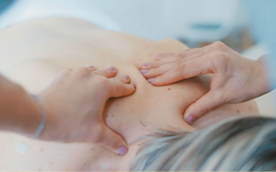 3 Ways Aquatic Therapy Can Help Treat Chronic Pain